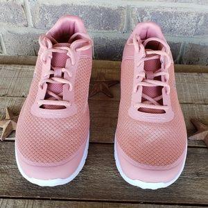 0053361c951 Champion. Women s Drive 3 Performance Athletic Shoes